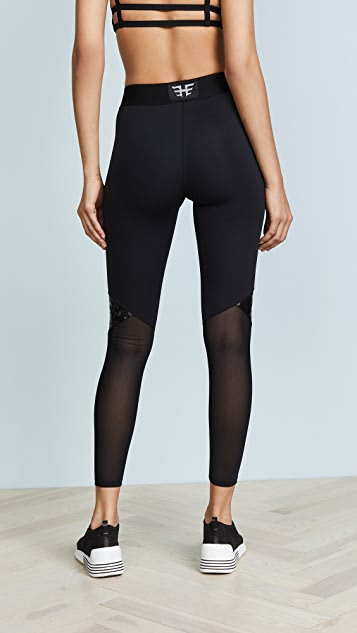Heroine Sport Cycling Pants