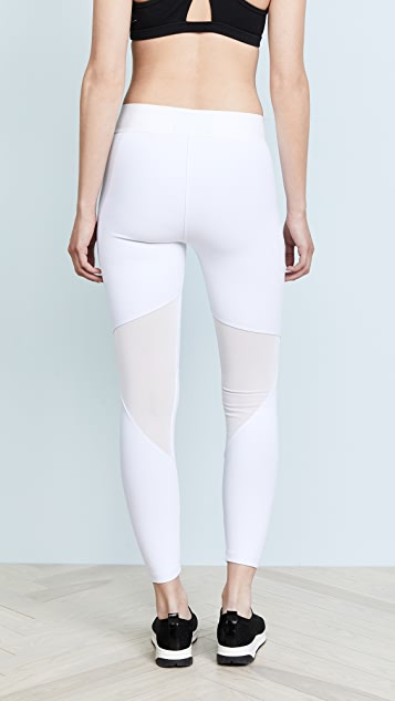 Heroine Sport Tracking Leggings