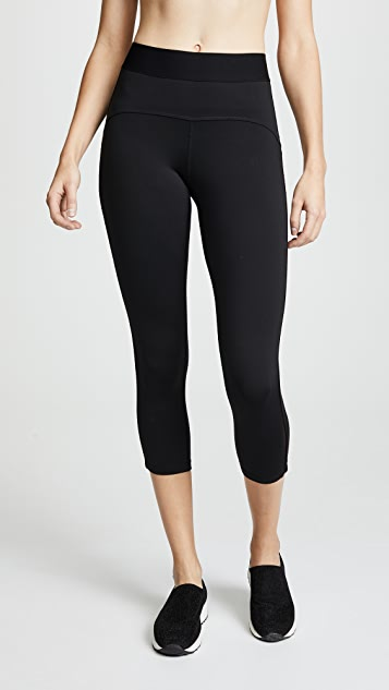 Heroine Sport Studio Leggings