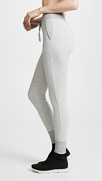 Heroine Sport Спортивные брюки Boost