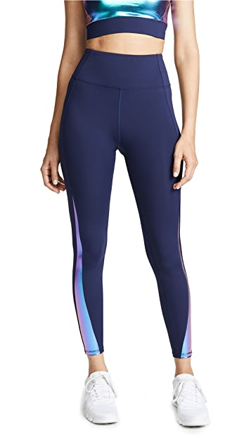 Heroine Sport Eclipse Leggings