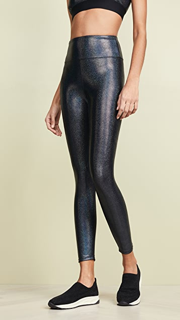Heroine Sport Marvel Leggings
