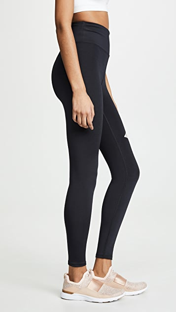 Heroine Sport Lucky Star Leggings