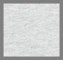 灰色毛圈布