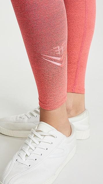 Heroine Sport Rise Leggings