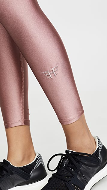 Heroine Sport Rhythm Leggings