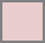 Blush Gloss