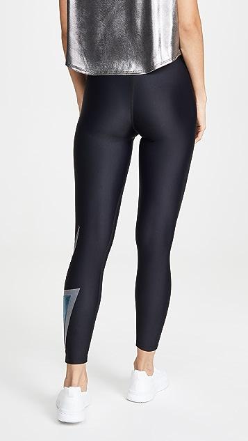 Heroine Sport Bolt 贴腿裤