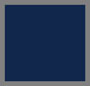 магнитный синий