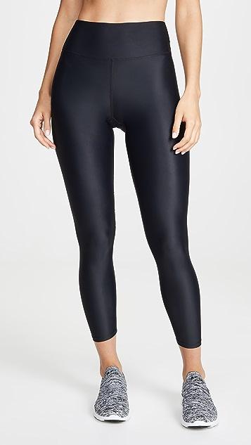 Heroine Sport Body Leggings