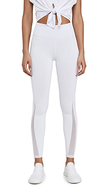 Heroine Sport Affinity 贴腿裤
