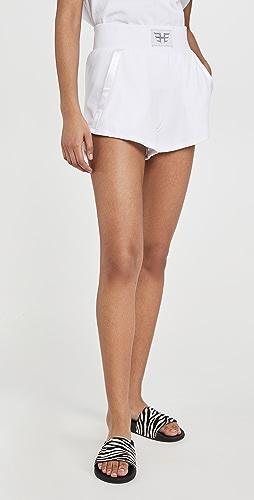 Heroine Sport - Boost 短裤