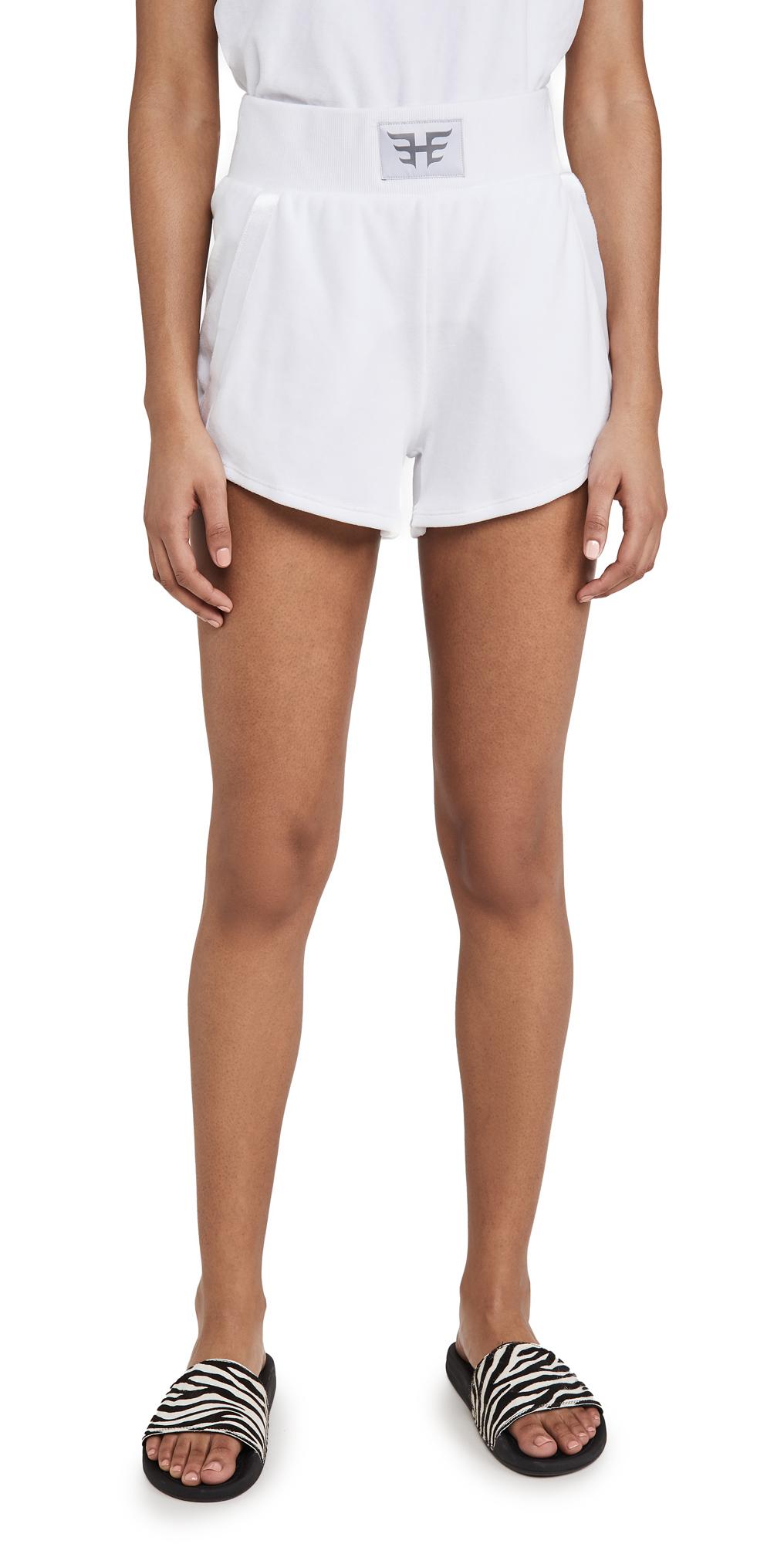 Boost Shorts