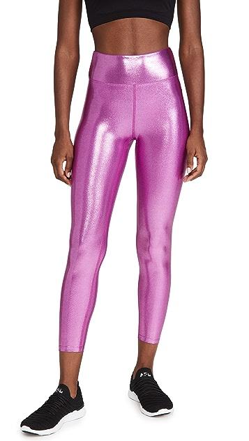 Heroine Sport Marvel 贴腿裤