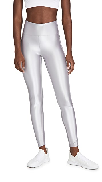 Heroine Sport Dutchess 贴腿裤