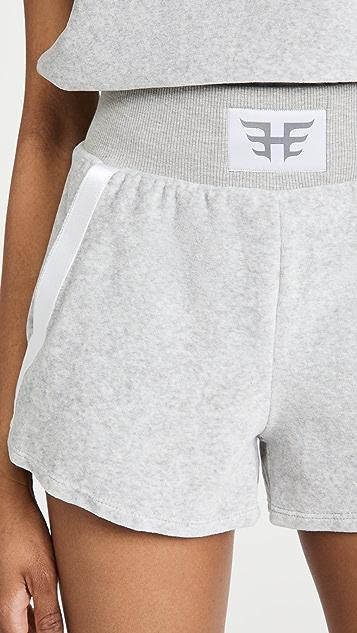 Heroine Sport Boost 短裤