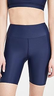 Heroine Sport Body 短裤