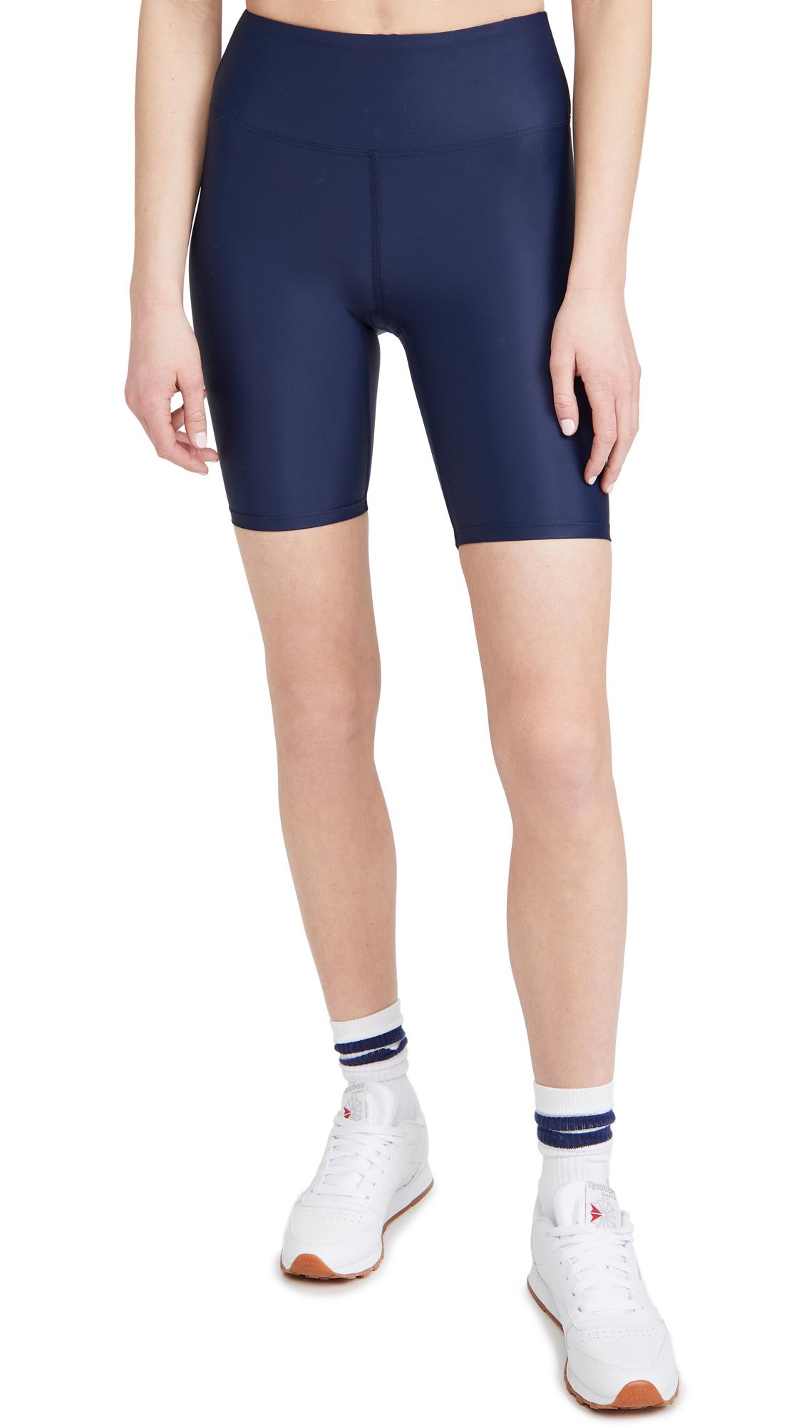 Heroine Sport Leggings BODY SHORTS