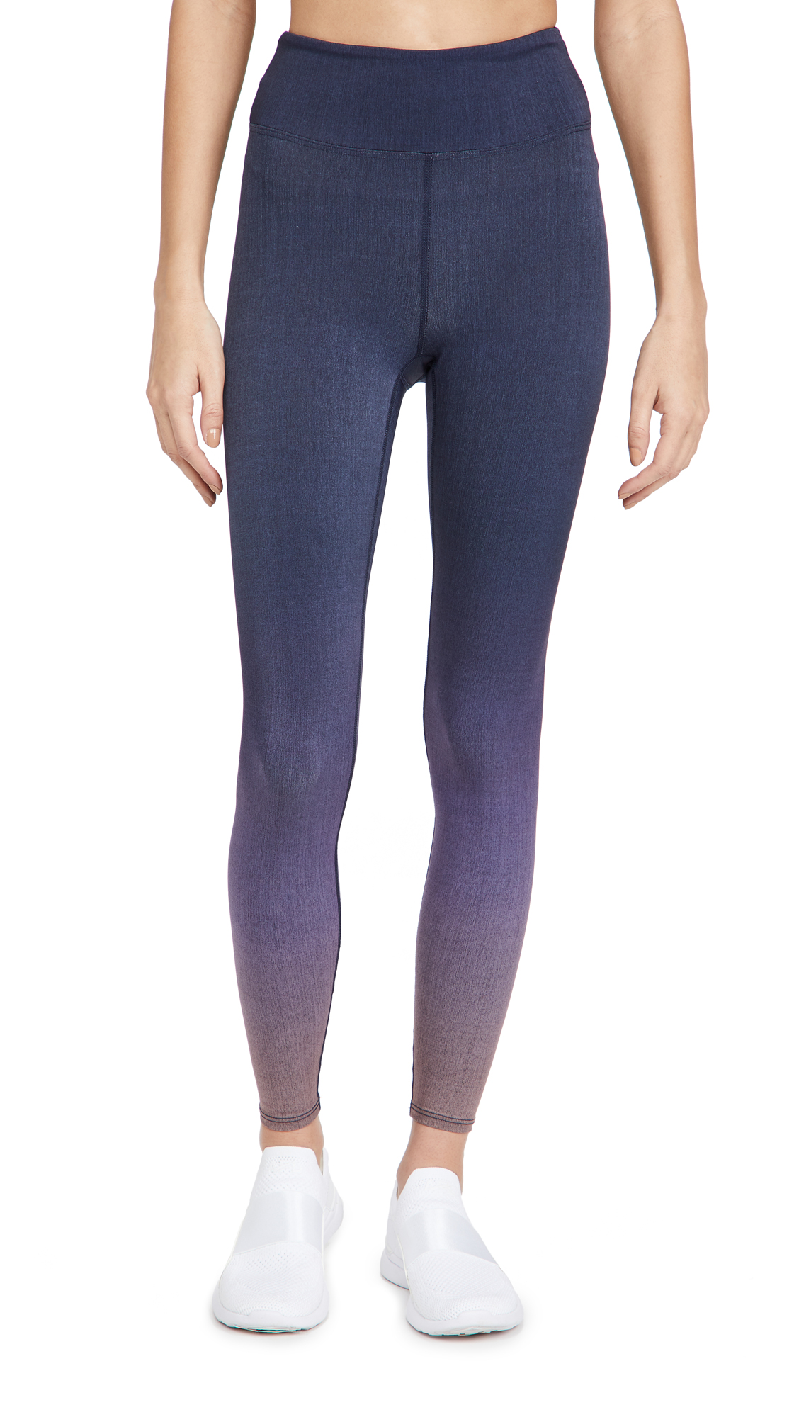 Heroine Sport HORIZON LEGGINGS