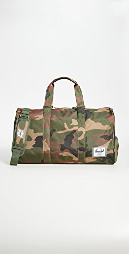 Herschel Supply Co. - Novel Weekender Duffle