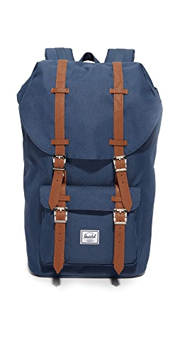 Herschel Supply Co. - Little America Classic Backpack