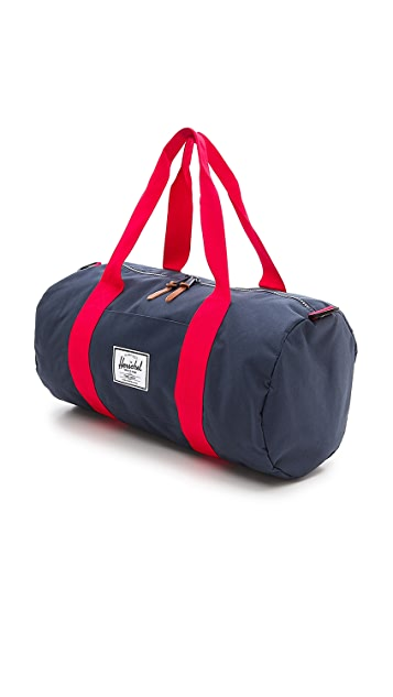 Herschel Supply Co. Sutton Mid Duffel