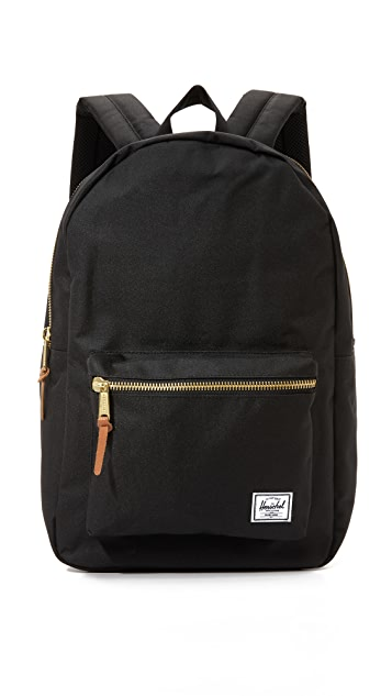 fd3d4f5031 Herschel Supply Co. Settlement Classic Backpack