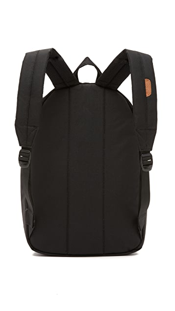 Herschel Supply Co. Settlement Classic Backpack