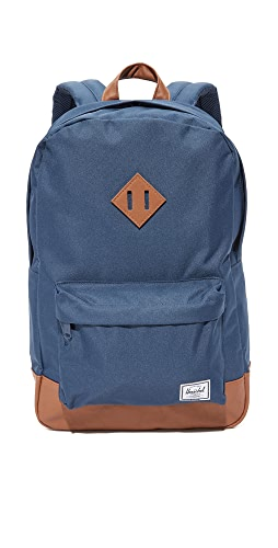 Herschel Supply Co. - Heritage Classic Backpack