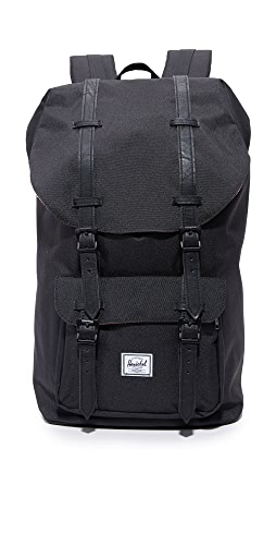 Herschel Supply Co. - Little America Classic Backpack