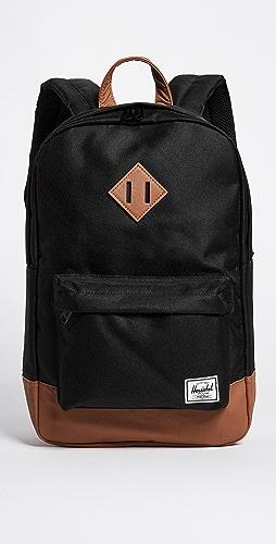 Herschel Supply Co. - Heritage Mid Volume Backpack