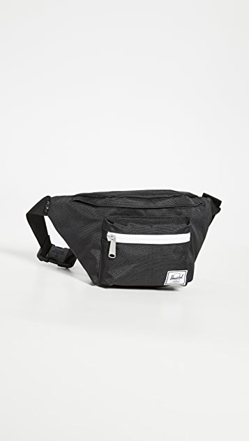 Herschel Supply Co.  Seventeen 腰包