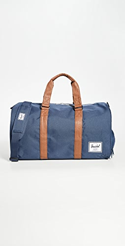 Herschel Supply Co. - Novel Weekender