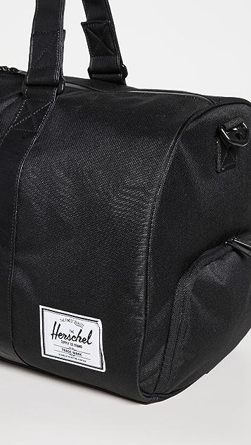 Herschel Supply Co. Novel Weekender