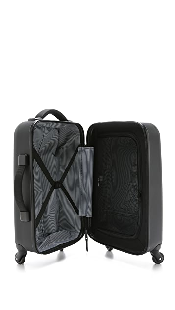 Herschel Supply Co. Trade Suitcase