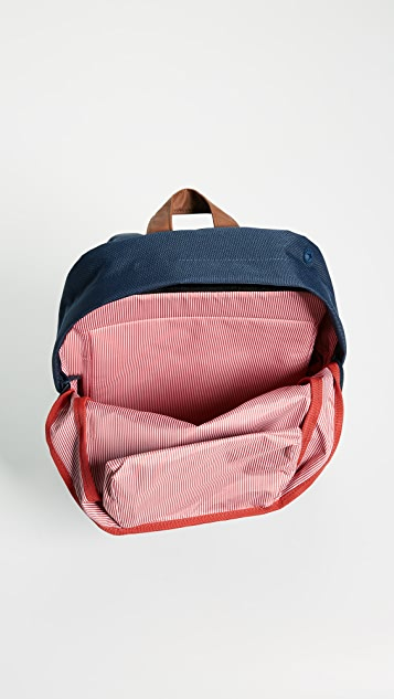 Herschel Supply Co. Pop Quiz Backpack
