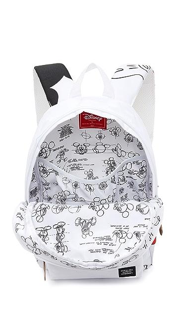 Herschel Supply Co. Disney x Herschel Settlement Backpack
