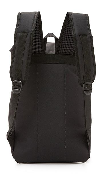 Herschel Supply Co. Iona Backpack
