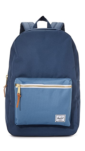 9dcc01f160 Herschel Supply Co. Settlement Backpack
