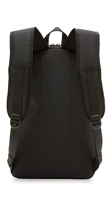 d63881ad47d Nelson Backpack  Herschel Supply Co. Nelson Backpack ...