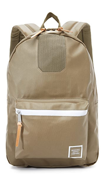 c5b477d3e4 Herschel Supply Co. STUDIO Settlement Backpack