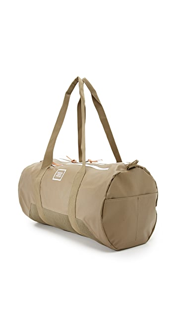 Herschel Supply Co. STUDIO Sparwood Duffel