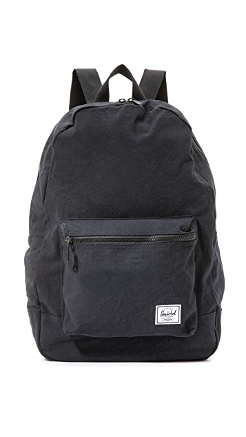 99911daeb8a Herschel Supply Co. Packable Canvas Backpack