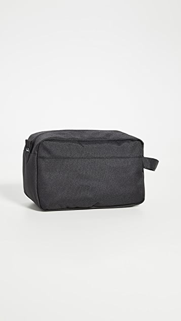 Herschel Supply Co.  Chapter 化妆包
