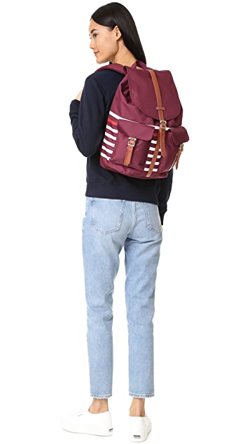 Herschel Supply Co. Large Dawson Backpack