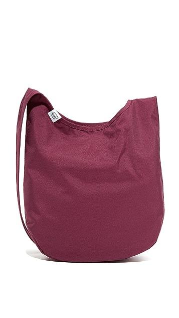 Herschel Supply Co. Small Elko Shoulder Bag