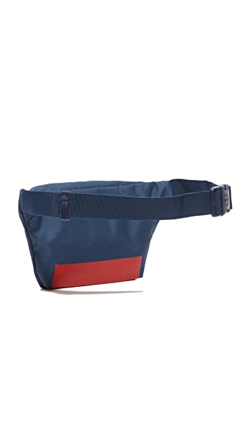 Herschel Supply Co. Seventeen Fanny Pack