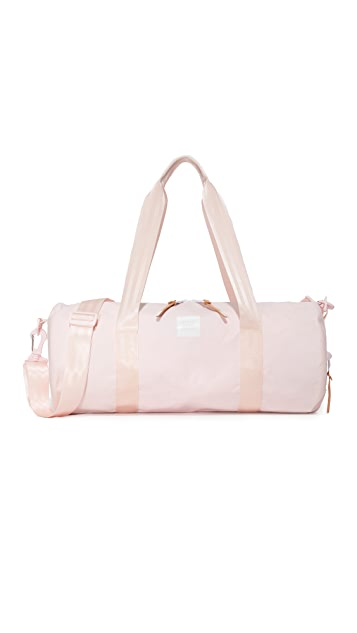 Herschel Supply Co. Sutton XS Duffel Bag