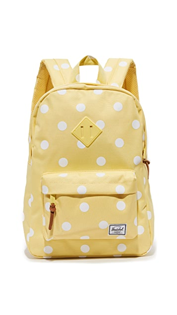 f35b66793d Herschel Supply Co. Mini Heritage Backpack