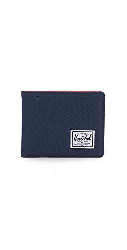 Herschel Supply Co. - Roy Bifold Wallet